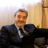 Revenue Management Hotel Consulting Luciano Scauri Skl International