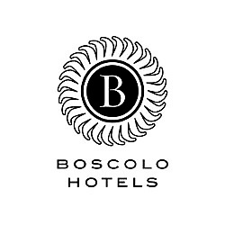 Boscolo Hotels Padova Revenue Management Consulting Luciano Scauri Skl International