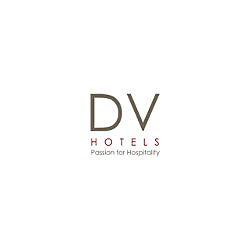 Dv Hotels Brescia Revenue Management Consulting Luciano Scauri Skl International