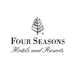 Four Seasons Milano Revenue Management Consulting Luciano Scauri Skl International
