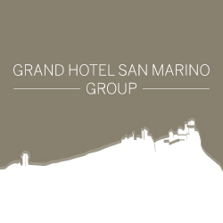 Grand Hotel San Marino Group Revenue Management Consulting Luciano Scauri Skl International