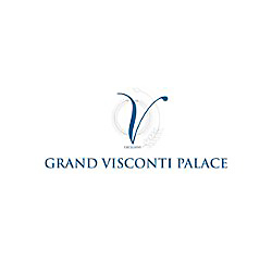Grand Visconti Palace Milano Revenue Management Consulting Luciano Scauri Skl International