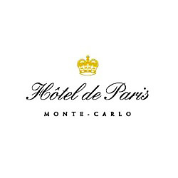 Hotel De Paris Monte Carlo Revenue Management Consulting Luciano Scauri Skl International