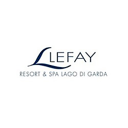 Lefay Resort Lago Di Garda Revenue Management Consulting Luciano Scauri Skl International
