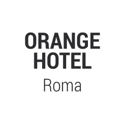 Orange Hotel Roma Revenue Management Consulting Luciano Scauri Skl International