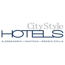 City Style Hotels Alessandria Mantova Reggio Emilia Revenue Management Consulting Luciano Scauri Skl International
