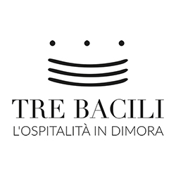 I Tre Bacili Salento Revenue Management Consulting Luciano Scauri Skl International