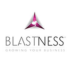 revenue management hotel consulting luciano scauri skl international blastness