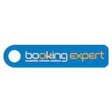 Revenue Management Hotel Consulting Luciano Scauri Skl International Bookingexpert