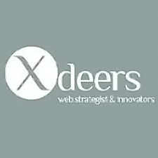 revenue management hotel consulting luciano scauri skl international deers