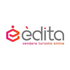 revenue management hotel consulting luciano scauri skl international edita