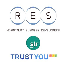 Revenue Management Hotel Consulting Luciano Scauri Skl International Res Hbd Str Trustyou