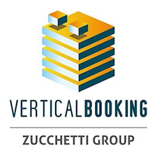 Revenue Management Hotel Consulting Luciano Scauri Skl International Vertical Booking