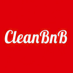 Clean B&b Revenue Management Consulting Luciano Scauri Skl International