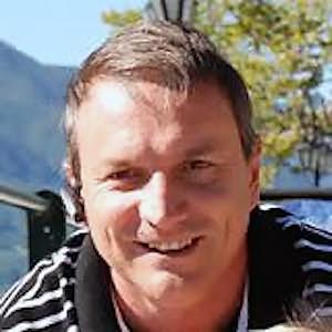 Filippo Cervi