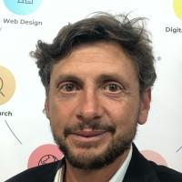Alberto Recanatesi