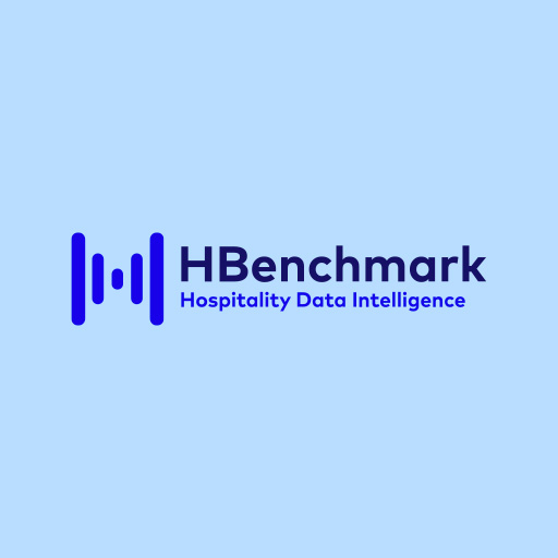 hbenchmark