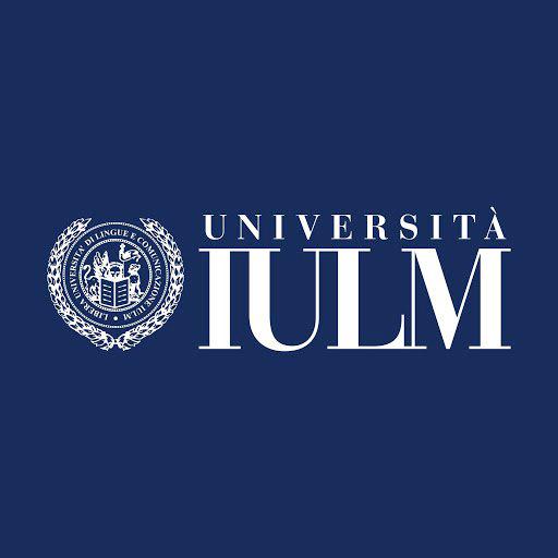 università iulm milano